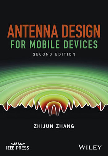 Antenna Design for Mobile Devices schmitt neuroscience resea symp summ an anth o f work session repo from resea prog bull