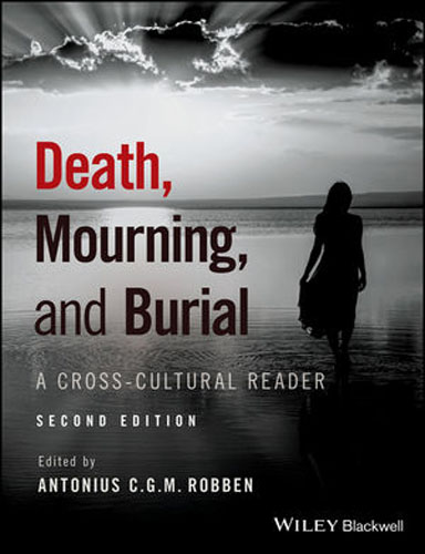 Death, Mourning, and...