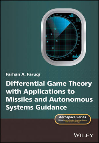 Differential Game Theory with Applications to Missiles and Autonomous Systems Guidance sanwa button and joystick use in video game console with multi games 520 in 1