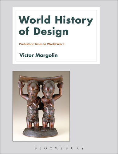 World History of Design Volume 1 the economics of world war i