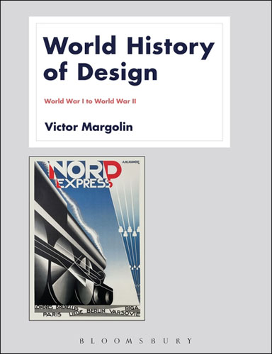 World History of Design Volume 2 the lotus of brahma volume i porphyrins and the biological universe
