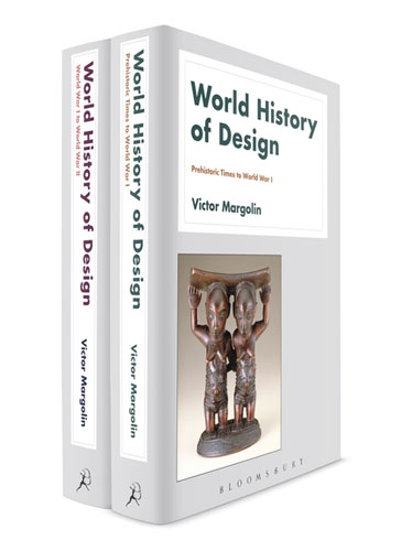World History of Design: Two-volume set european stamp issues of the second world war images of triumph deceit and despair