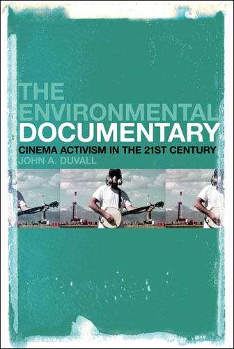 "The Environmental Documentary: Cinema Activism in the 21st Century freedom a documentary history of emancipation 1861a€""1867 2 volume set"