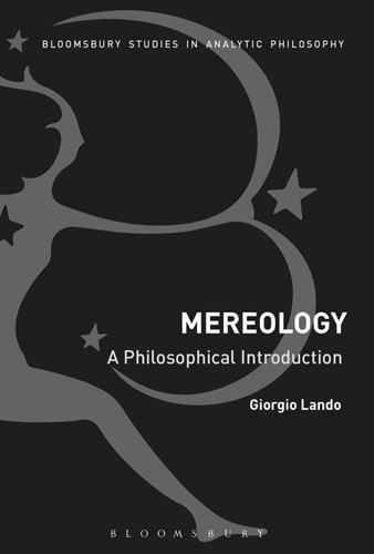 Mereology: A Philosophical Introduction compact wml weapon mounted white light for glock auto pistol 200 lumens tactical hunting apl c