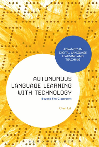 Autonomous Language Learning with Technology: Beyond The Classroom learning resources набор пробей