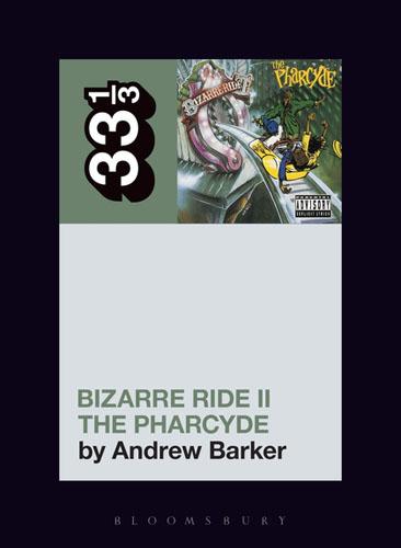 цена The Pharcyde's Bizarre Ride II the Pharcyde онлайн в 2017 году