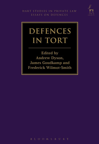 Defences in Tort очки electric knoxville tort bronze