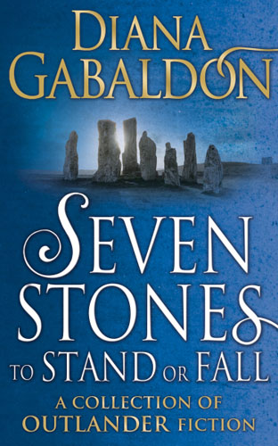 Seven Stones to Stand or Fall colin david palmer short stories to read on a bus a car train or plane or acomfy chair anywhere includes the novella duck creek