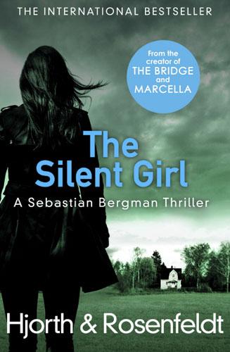 цена на The Silent Girl