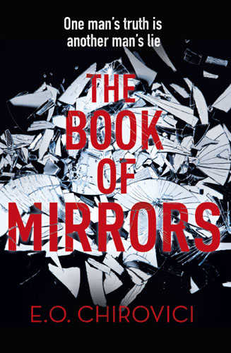 The Book of Mirrors pantera pantera reinventing hell the best of pantera cd dvd