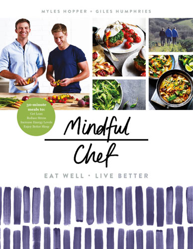 Mindful Chef: The No 1 Healthy Eating Book of 2017 кроссовки classic leather lux premium wearability