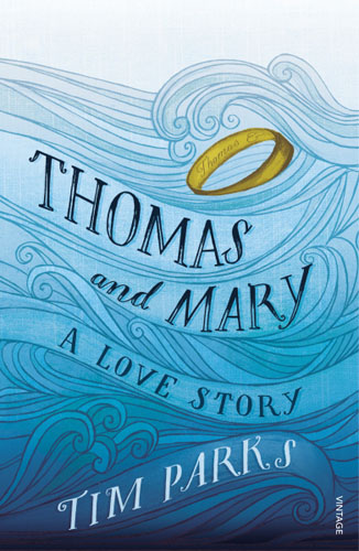 Thomas and Mary: A Love Story compass – a story of exploration and innovation