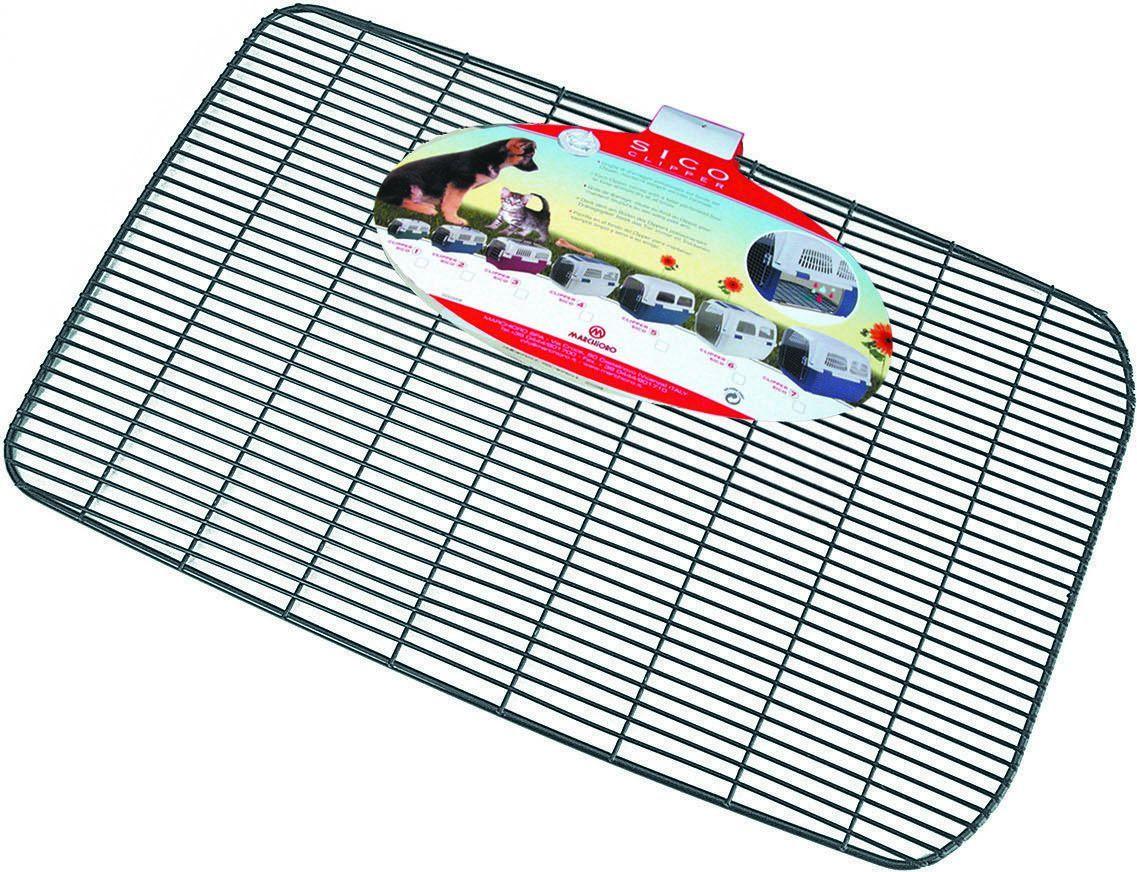 Решетка для переноски Marchioro Sico 05, 68 х 41 см решетка радиатора т4 москва