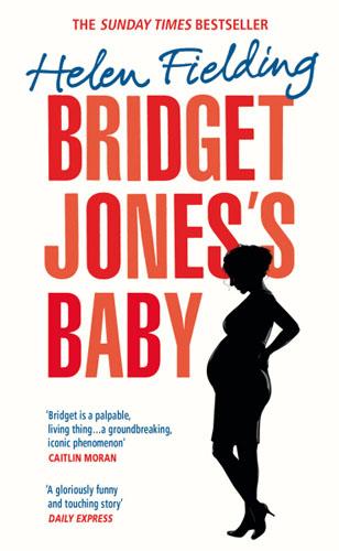 Bridget Jones's Baby new original 516 300 s242 s4 d warranty for two year