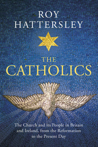 The Catholics the faithful – a history of catholics in america