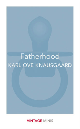 Fatherhood father's role in enhancing children's development
