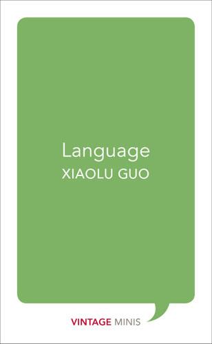 Language samuel johnson a dictionary of the english language vol 2 e – z