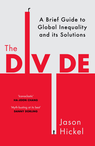 The Divide: A New History of Global Inequality the people s history of less than jake