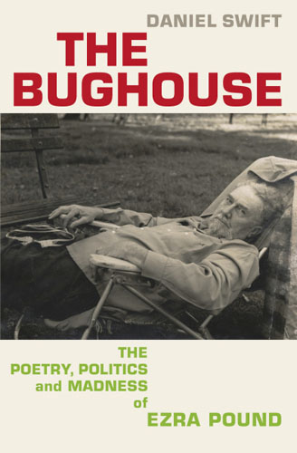The Bughouse the wild braid – a poet reflects on a century in the garden