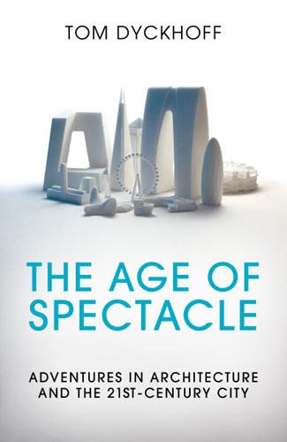 The Age of Spectacle the image of the black in western art vol iii – from the age of discovery to the age of abolition part 1 artists of renaissance and baroque new ed