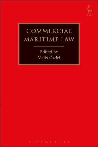 EU Commercial Maritime Law venice a maritime republic
