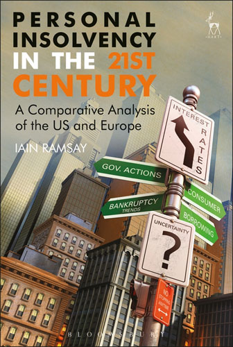 Personal Insolvency in the 21st Century: A Comparative Analysis of the US and Europe давидчук а сост personal safety and technique of the personal survival commemorative booklet учебно тренажерный комплекс адмирал