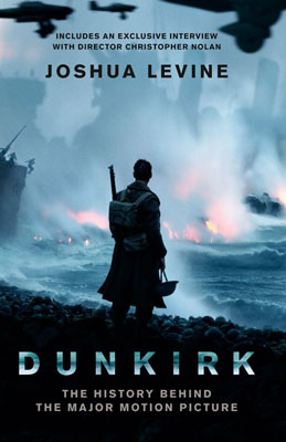 Dunkirk: The History Behind the Major Motion Picture 8 mile music from and inspired by the motion picture 2 lp