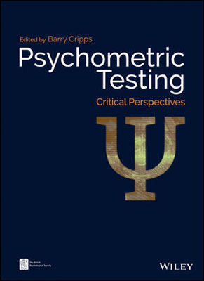 Psychometric Testing: Critical Perspectives atamjit singh pal paramjit kaur khinda and amarjit singh gill local drug delivery from concept to clinical applications