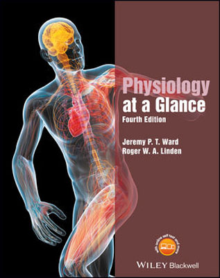 Physiology at a Glance ben morris introduction to bada a developer s guide