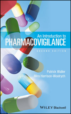 An Introduction to Pharmacovigilance understanding drug misuse