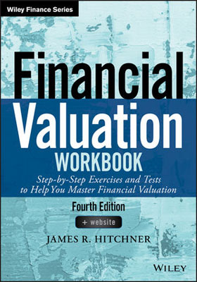 Financial Valuation Workbook: Step-by-Step Exercises and Tests to Help You Master Financial Valuation stewart a kodansha s hiragana workbook a step by step approach to basic japanese writing