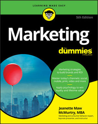 Marketing For Dummies henry chesbrough open services innovation rethinking your business to grow and compete in a new era