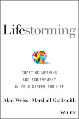 Lifestorming: Creating Meaning and Achievement in Your Career and Life patrick snow creating your own destiny how to get exactly what you want out of life and work