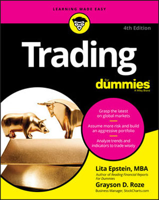 Trading For Dummies davis edwards risk management in trading techniques to drive profitability of hedge funds and trading desks