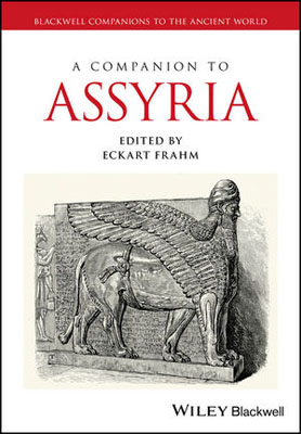 A Companion to Assyria a study of the religio political thought of abdurrahman wahid