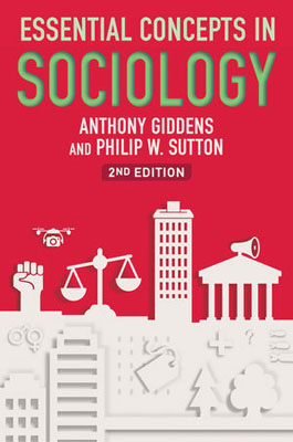 Essential Concepts in Sociology global historical sociology