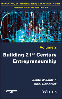Building 21st Century Entrepreneurship john dearie where the jobs are entrepreneurship and the soul of the american economy