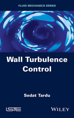 Wall Turbulence Control ramwant gupta and munna singh recent physiological advances of finger millet