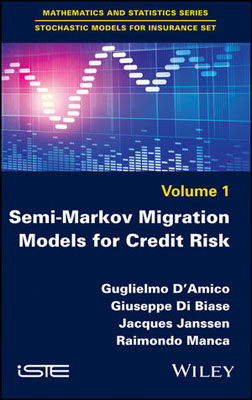 Semi-Markov Migration Models for Credit Risk credit and risk analysis by banks