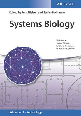 Systems Biology advancing the state of the art in the analysis of multi agent systems