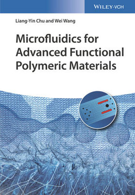 Microfluidics for Advanced Functional Polymeric Materials handbook of the exhibition of napier relics and of books instruments and devices for facilitating calculation