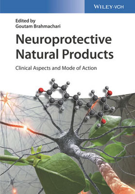 Neuroprotective Natural Products: Clinical Aspects and Mode of Action atamjit singh pal paramjit kaur khinda and amarjit singh gill local drug delivery from concept to clinical applications