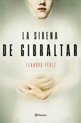 La Sirena De Gibraltar joseluis ferris miguel hernandez pasiones carcely muerte de un poeta