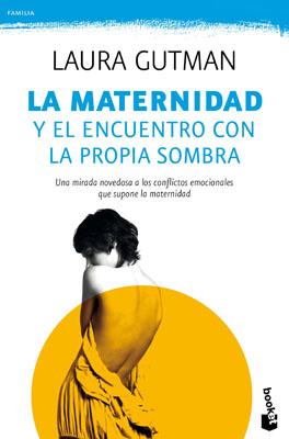 La Maternidad Y El Encuentro Con La Propia Sombra mortaja para un ruisenor