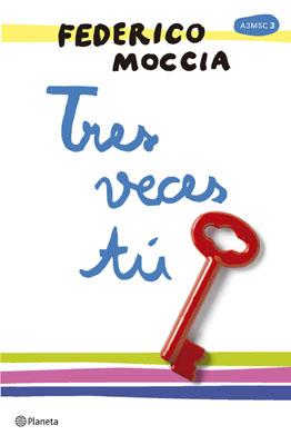 цена Tres Veces Tu онлайн в 2017 году