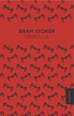 Dracula antes de conocerte