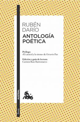 Antologia Poetica paco de lucia antologia 2 cd