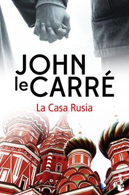 цена La Casa Rusia онлайн в 2017 году