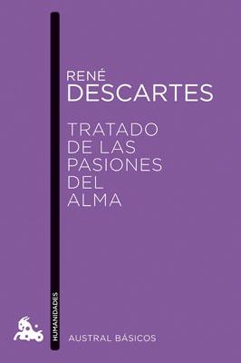Tratado De Las Pasiones Del Alma joseluis ferris miguel hernandez pasiones carcely muerte de un poeta