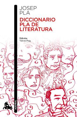 Diccionario Pla De Literatura ambielectric plus opiniones